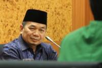 DPR Pastikan Anggota KKB yang Kembali ke Pangkuan NKRI Bisa Diampuni
