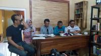 Menang Gugatan di Bawaslu, Partai Idaman Bersiap Daftarakan Lagi ke KPU
