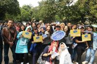 Malu hingga Canggung, Perasaan Peserta Audisi Indonesian Idol 2017 di Yogyakarta