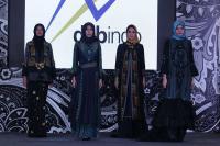 Tenun Troso Jepara Siap Jadi Kain Etnik Indonesia yang Fashionable