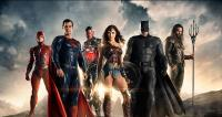Puncaki Box Office Amerika, <i>Justice League</i> Tetap Dianggap Mengecewakan