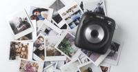Duh, Fujifilm Kena Gugat Gara-Gara Film di Kamera Instax