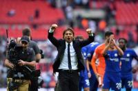 Untuk Muluskan Langkah Chelsea di Liga Champions, Conte: Kami Harus Menang atas Qarabag