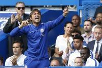 Untuk Salip Roma di Klasemen Sementara Grup C Liga Champions, Conte: Chelsea Harus Fokus Kalahkan Qarabag