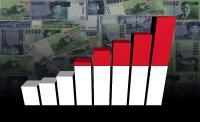 <i>Yield</i> Menarik, Obligasi RI Jadi Buruan Investor Asing