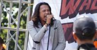 Jelang Pilkada Kota Tangerang, Zian ex-Zigaz Ungkap Kriteria Calon Pemimpin Impian