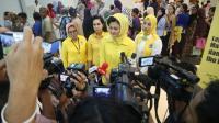 Istri Setya Novanto Bakal Diperiksa KPK Hari Ini