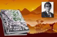 Kisah Kho Ping Hoo, Pengelana yang Mahir Mendongeng Cerita Silat