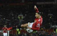 <i>Comeback</i>, Zlatan Ibrahimovic Ungkap Parahnya Cedera yang Diderita