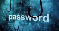 OKEZONE INNOVATION: Mengulik Sejarah Password yang Telah Muncul Berabad-abad Lalu