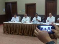 Pertamina Tolak 2 Blok Terminasi, Kementerian ESDM: Kita Lelang Khusus Attaka dan East Kalimantan