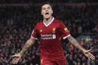 Diisukan Hengkang dari Liverpool, Jurgen Klopp Tegaskan Coutinho Tetap Bertahan