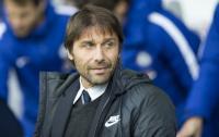 Atasi Cedera Pemain, Antonio Conte Cari Taktik Alternatif bagi Chelsea