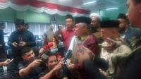 Din Syamsuddin Sebut MK Gelar Sidang soal Penghayat Kepercayaan Masuk Kolom Agama KTP Secara Diam-Diam