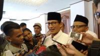 Pemprov DKI: Monas Kembali Dibuka untuk Kegiatan Semua Agama!