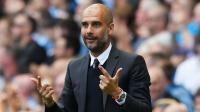 Sama seperti di Barcelona, Ronadinho Yakin Guardiola Bakal Raih Sukses di Manchester City