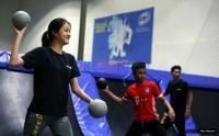 Siapkan Sport Industry, Pemerintah Resmi Dirikan Politeknik Olahraga Indonesia