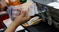 Inflasi Mencapai 4.115%, Mata Uang Venezuela Sudah Tidak Ada Nilainya