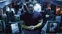 Jadwal Syuting Padat, Ma Dong Seok Tolak Tawaran Jadi Superhero Marvel