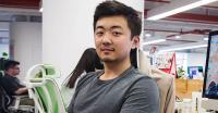 OKEZONE STORY: Carl Pei, Malas di Sekolah tapi Sukses Jadi Pendiri OnePlus
