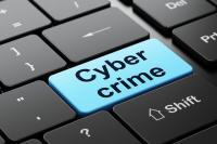 Tak Ingin Jadi Korban <i>Cyber Crime</i>? Ikuti Langkah Ini!