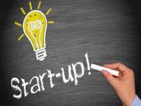 Didukung Regulasi Pemerintah, Pelaku Bisnis <i>Start Up</i> dan Masyarakat Merasa Terbantu