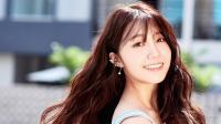 Pilih Untouchable sebagai Comeback Drama, Ini Alasan Jung Eun Ji