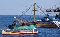 Sempat Diduga Pembelot, 8 Warga Korut yang Ditemukan di Jepang Ternyata Nelayan