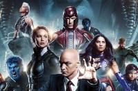 Salah Satu Tokoh Utama X-Men Akan Menemui Ajal di Film Dark Phoenix