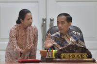 Menteri BUMN Rini Soemarno Tolak KAI Jadi Investor LRT Jabodebek
