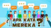 KATA MEREKA: Rugi Macet Rp87,8 Triliun, Pemerintah Harus Kurangi Kendaran Pribadi dan Tambah Angkot