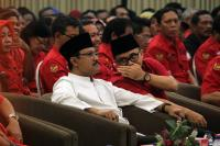 Abdullah Azwar Anas dari Jurnalis hingga Jadi Bakal Calon Wakil Gubernur Jawa Timur