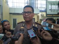 Habib Rizieq Akan Pulang, Polda Metro Siap Perketat Pengamanan Bandara Soetta