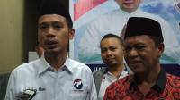 Selain Perindo, Irjen Anton Charliyan Juga Komunikasi dengan Petinggi PDIP soal Pilgub Jabar