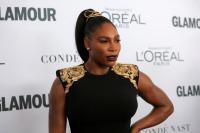 Serena Williams Masih Belum Dipastikan Tampil di Australia Terbuka 2018