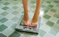 Waspadai 5 Penyakit Ini Menyerang saat Berat Badan Turun Mendadak