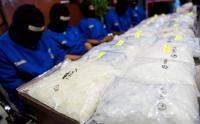 Positif Konsumsi Narkoba, 22 Tamu Hotel Ditangkap Petugas