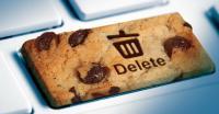 Fungsi Cookies pada Komputer saat Pengguna Berselancar Internet