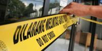 Polisi Sita 195 Karung Mi Instan Kadaluwarsa yang Akan Diperdagangkan
