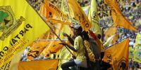 Silang Pendapat soal Munaslub Golkar, DPP Diminta Segera Kumpulkan DPD I