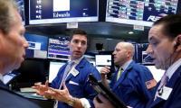 Ledakan di New York Tak Buat Pasar Saham AS Melemah