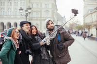 Rahasia Sukses Jadi Vlogger Youtube untuk Pemula