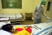 Seorang Anak Meninggal Dunia, Kabupaten Termuda di Kalimantan Barat Tetapkan Status KLB Difteri