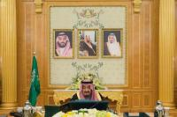 Raja Salman: Masyarakat Palestina Berhak Atas Yerusalem