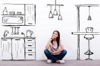 4 Alasan Sepele Keluarga Baru Batal Beli Rumah, Salah Satunya Dekorasi Mirip Rumah Nenek