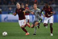 SOCCERPEDIA: Klub dengan Poin Terminim saat Lolos ke 16 Besar Liga Champions
