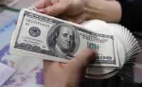 Dolar AS Menguat Jelang Konferensi Pers Terakhir Janet Yellen