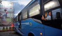 Integrasikan Sistem Transportasi, Adhi Karya Gandeng Perum PPD