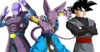 Dragon Ball FighterZ Tambah Tiga Karakter Baru, Apa Saja?