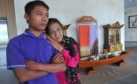 7 Pernikahan Tak Biasa di Indonesia, Nomor 5 Bikin Geger